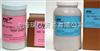 DMT粉尘IEC 60312试验粉尘A3
