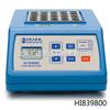 HI839800COD消解反应器