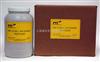 ISO 12103-1 A4 粗试验粉尘报价
