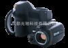 FLIR T400bx系列红外热像仪