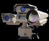 FLIR HRC系列红外热像仪