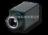 FLIR SC35 套件红外热像仪