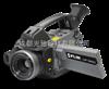 FLIR GF306专成像设备热像仪