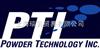 pti粉尘ISO标准试验粉尘A2