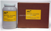 pti粉尘ISO标准试验粉尘A1
