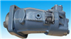A2F012/61R-PPB06原装正品Rexroth【力士乐】定量泵