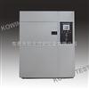 KW-TS-100温度冲击测试机,温度冲击测试箱