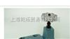 -促销日本DAIKIN减压阀,SGR-G03-1-10