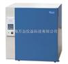 KEELrein齐欣 电热恒温培养箱【产品编号】DHP9162