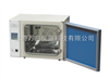 Keelrein齐欣 电热恒温培养箱【产品编号】DHP9052