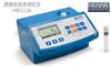 HI83224HI83224多用途COD多参数测定仪