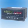 SPB-XSN/C苏州迅鹏SPB-XSN/C计数器