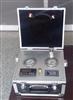 HR/MYHT-1-4液压测试仪价格