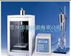 xo-5000W非接触式超声波细胞裂解系统 厂家/参数/价格