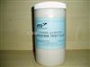 进口试验粉尘杂质ISO 12103-1 A2 精细试验粉尘广东