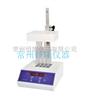 ND100-2氮气吹扫仪|氮吹仪价格