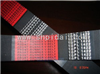410PL多楔带,多槽带,进口多楔带,聚氨酯多楔带