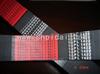 480PL进口橡胶多沟带,橡胶多沟带,聚氨酯多沟带,多楔带