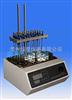 UGC-24W水浴氮吹仪价格