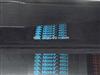 190PJ进口多沟带,进口多楔带,聚氨酯多楔带