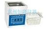 KQ-50DE台式数控超声波清洗器