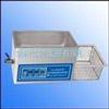 KQ2200DB台式数控超声波清洗器(舒美牌)