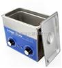 PS-30桌面型超声波清洗机