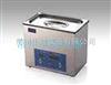PS-20A数字型超声波清洗机