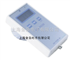 塑胶制品负离子检测仪 COM-3010PRO 原装进口 全自动 纤维布匹负离子检测仪