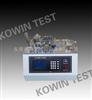 KW-WS-1080USB插拔力试验机