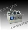 KW-WS-1080电器插头插拔力试验机,连接器插拔力试验机