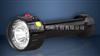 海洋王MSL4710MSL4710多功能袖珍信号灯-海洋王手电筒MSL4710价格 海洋王MSL4710厂家