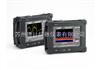 H500/SA2500美国泰克频谱分析仪H500/SA2500
