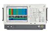 RSA6106B,RSA6106A美国泰克频谱分析仪RSA6000