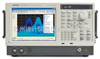 RSA5103A,RSA5106A美国泰克频谱分析仪RSA5000