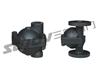 CS41H-3NL立式自由浮球疏水阀
