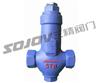 CS17H双金属片式疏水阀,蒸气疏水阀