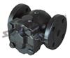 FT44H/FT43H/杠杆浮球式蒸汽疏水阀