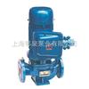 YG25-125立式管道离心油泵