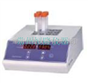 DH100-2干式恒温器(高温型)