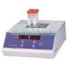 DH100-1干式恒温器/恒温金属浴厂家