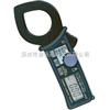 日本克列茨MODEL2433泄漏电流钳形表