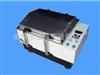 SHA-B数显水浴恒温振荡器