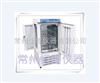 GZX150C/250C/350C數顯光照培養箱,光照培養箱廠家,光照培養箱報價