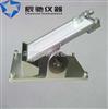 CNY-1胶粘带初粘性测试仪,胶带初粘力测定仪