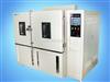 YSGDW-010可编程高低温箱