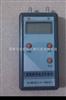 數字微壓計/智能風速風壓測量儀/皮托管風速儀