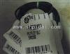 5M-310供应进口圆弧齿同步带,上海传动皮带