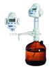 Biotrate 數字式滴定管0-30和0-50ml