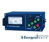 HR/JT-2000漏水检测仪|查漏仪
